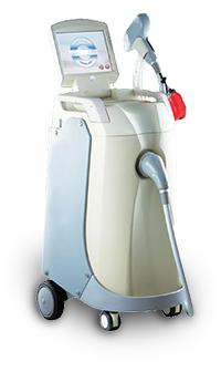 Laser Center of Port Orange Florida Laser Hair Removal Electrolysis Nail Fungus Removal Diolux Laser