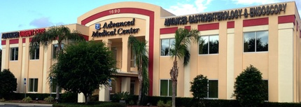 Laser Center of Port Orange Florida Laser Hair Removal Electrolysis Nail Fungus Removal Advanced Medical Center